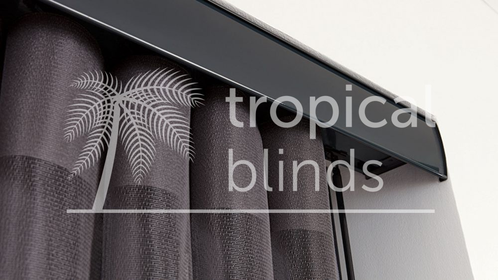 Allusion Blinds