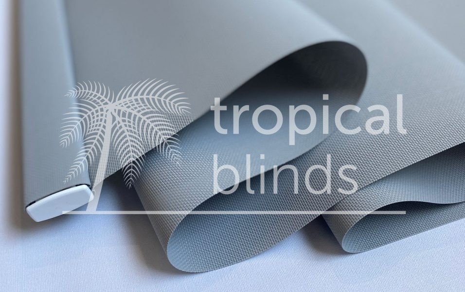 Contract & Commercial Blinds