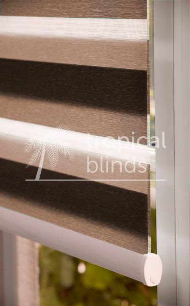 DuoRol Blinds