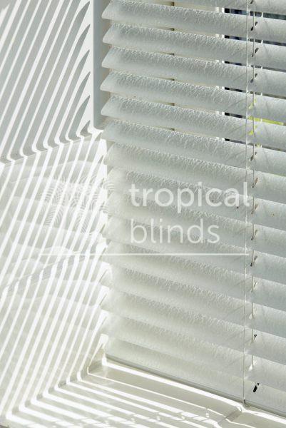 Paradise Aluminium Venetian Blinds